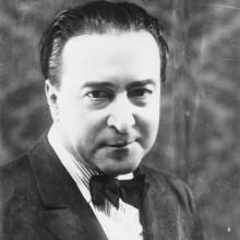Julio Camba
