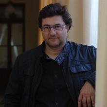 Daniel Attala