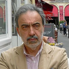 Fernando Castillo Cáceres