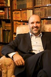 Jose Manuel Lucia Megias