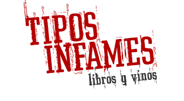 tipos-infames