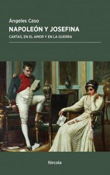 Napoleón y Josefina