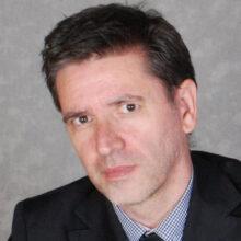 Josep Guixà