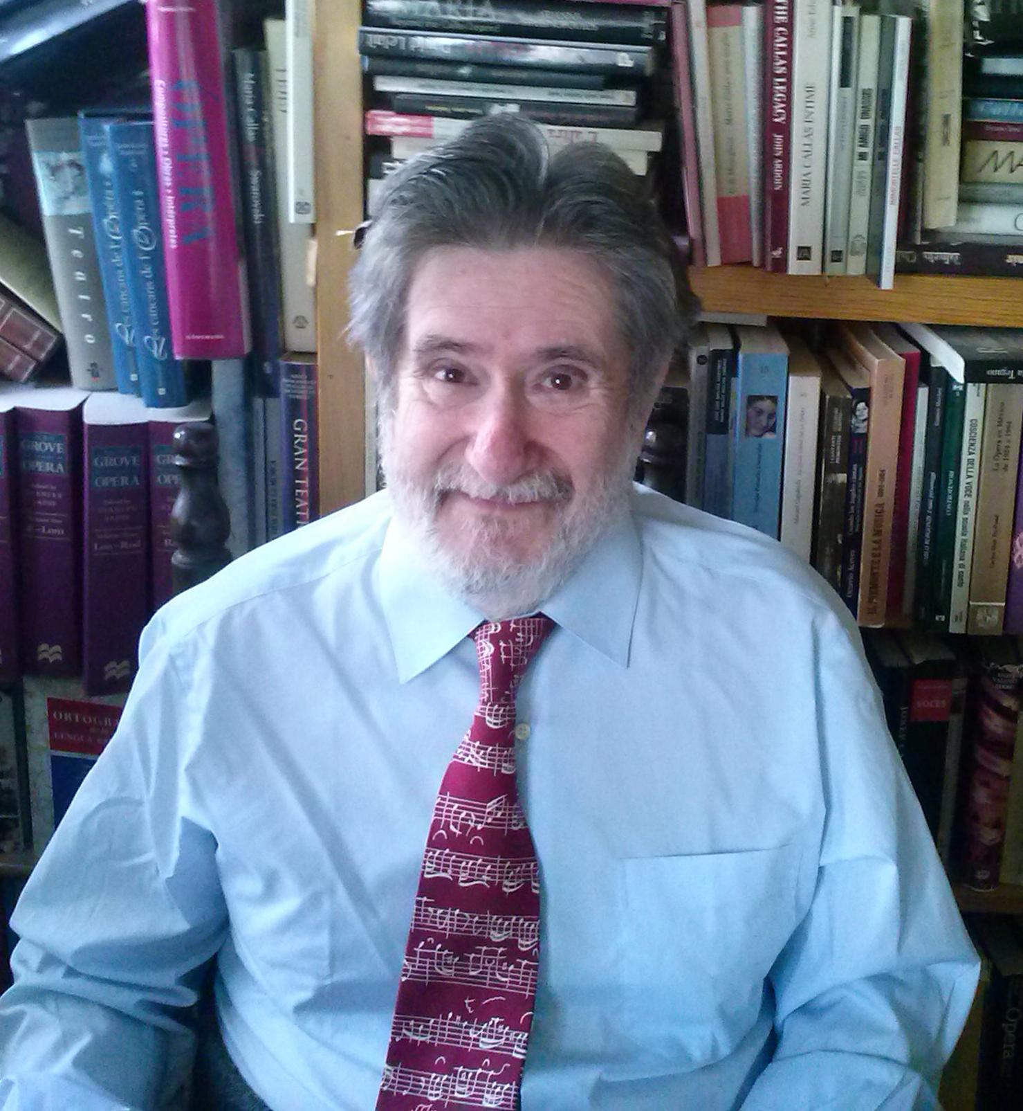 Fernando Fraga