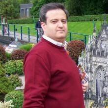 Pedro Ignacio López