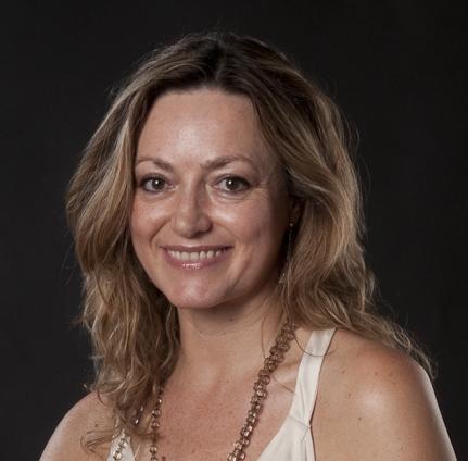 Marian Torrejón
