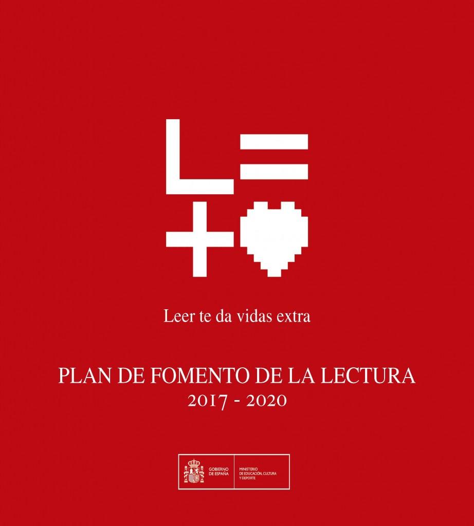 plan_fomento_lectura