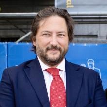 Carmelo Di Gennaro