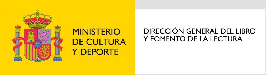 logo-ministerio_2019
