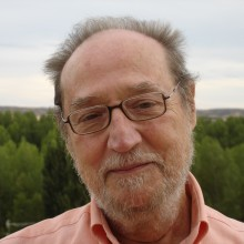 José Luis Téllez