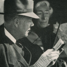 Houston S. Chamberlain