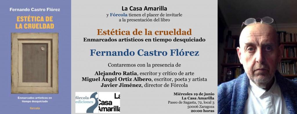 Invitacion_Fernando_Castro_La_Casa_Amarilla