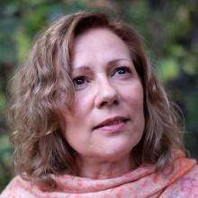 Virginia Moratiel