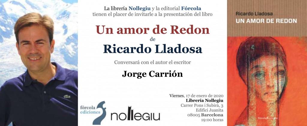 Invitacion_Lladosa_Barcelona