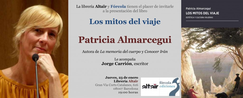 Invitacion_Patricia_Almarcegui_Mitos_Viaje_Altair_barcelona