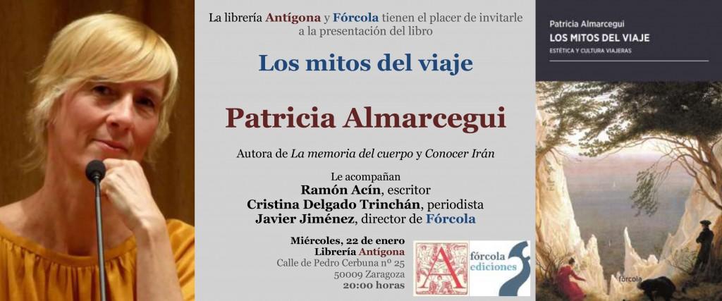 Invitacion_Patricia_Almarcegui_Mitos_Viaje_Antigona_Zaragoza