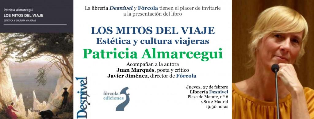 Invitacion_Almarcegui_Desnivel
