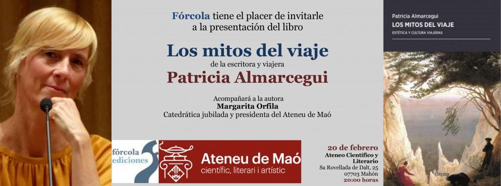 Invitacion_Patricia-Almarcegui-Mitos_Mahon