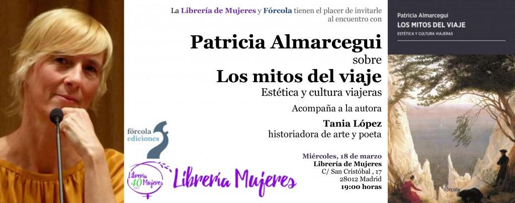 Invitacion_Almarcegui_Lib_Mujeres