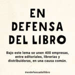 EN-DEFENSA-DEL-LIBRO-04c (2)