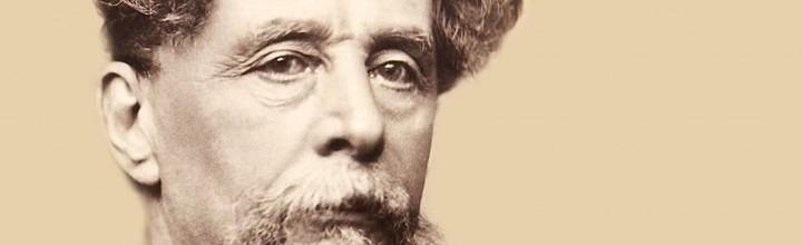 El amor juvenil de Charles Dickens que guarda el secreto de su gran literatura