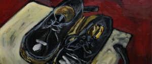 zapatos_j