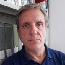 Massimo Gatta