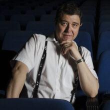 Juan Villalba